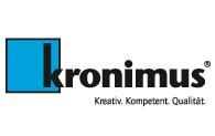 Kronimus_Logo