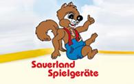 Sauerland-Spielgeräte-GmbH