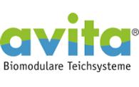 avita_logo80