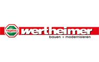 wertheimer-logo