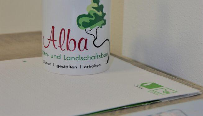 Alba Galabau